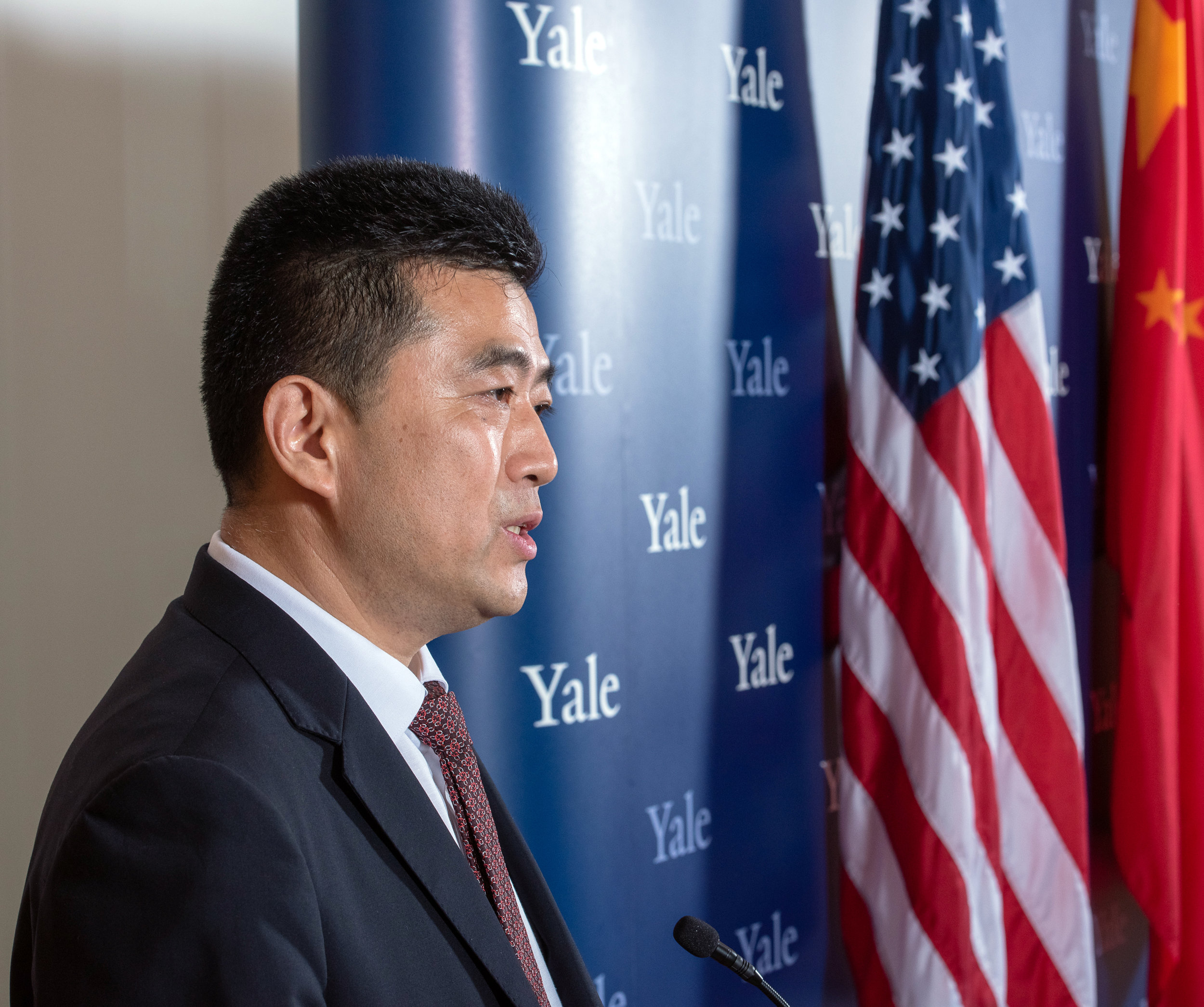 2018_11_02 Yale China Youth Leaders_Lavitt_6.jpg