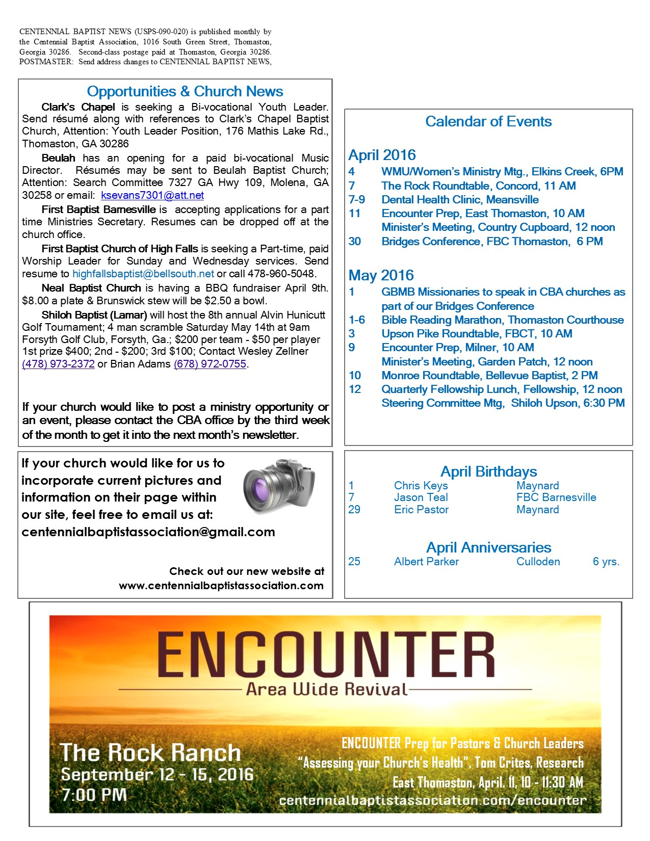 April 2016 Page 4 Newsletter.jpg