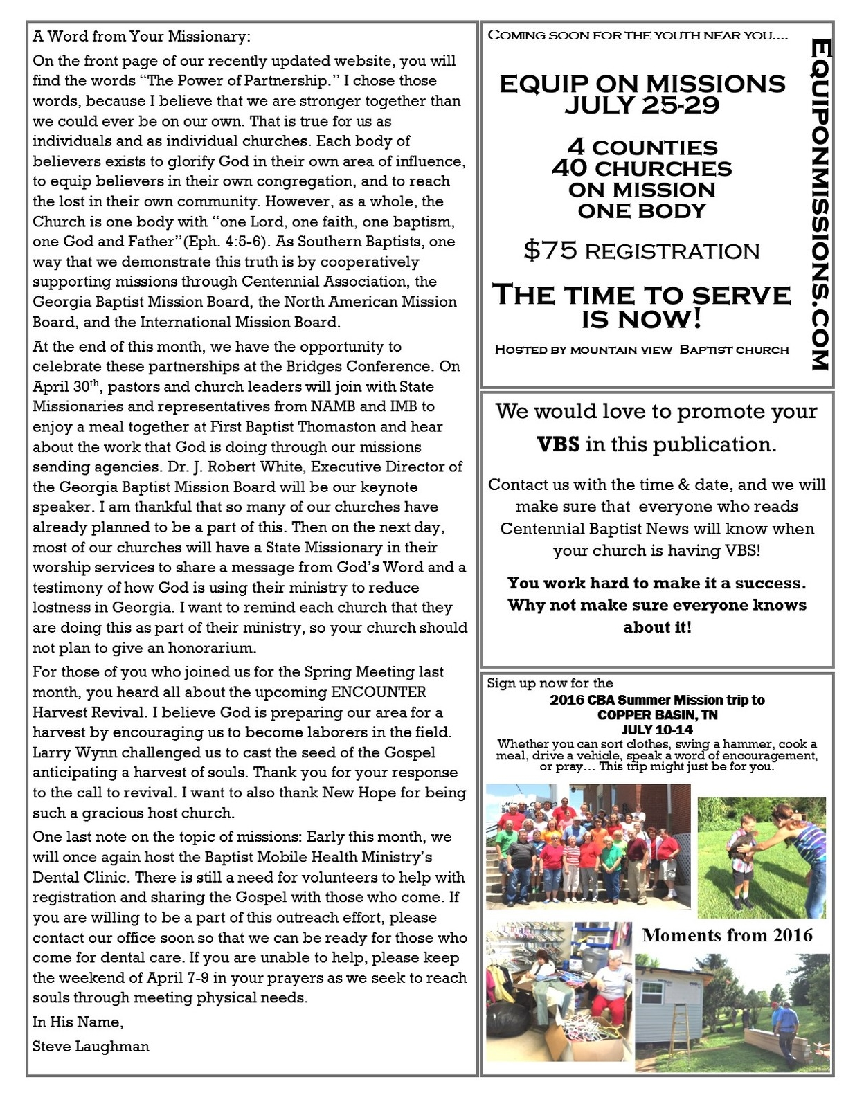 April 2016 Page 2 Newsletter.jpg