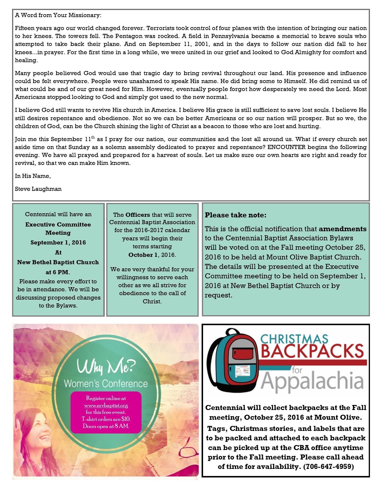 September 2016 Newsletter page 2.jpg