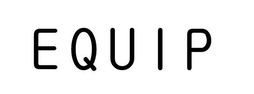 EQUIP logo 2015.jpg