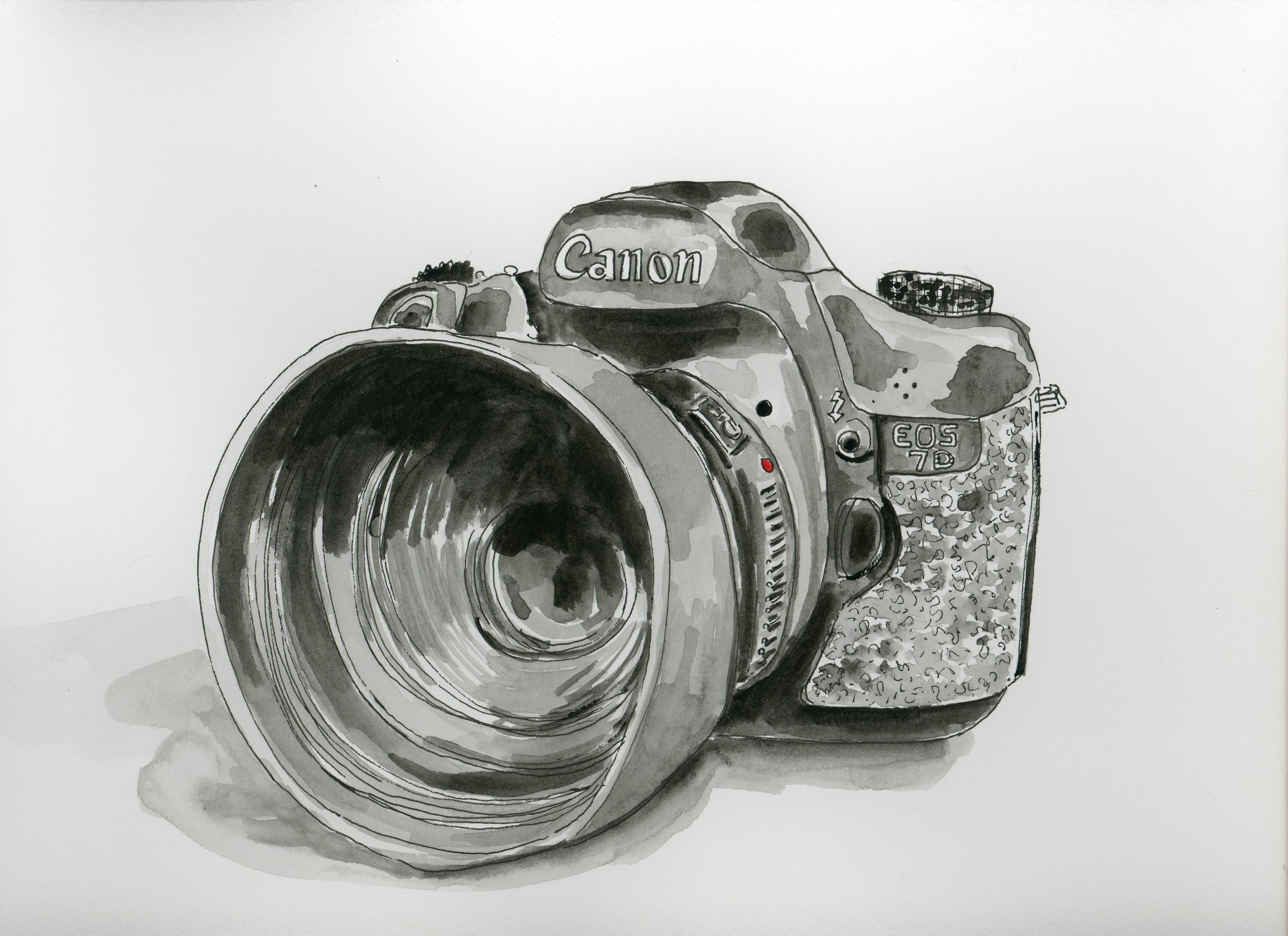 287.Canon.Camera.ERicRey.jpg
