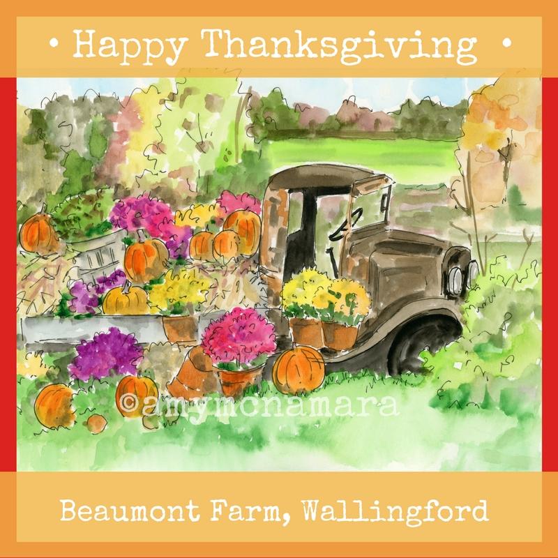 happy thanksgiving-3.jpg