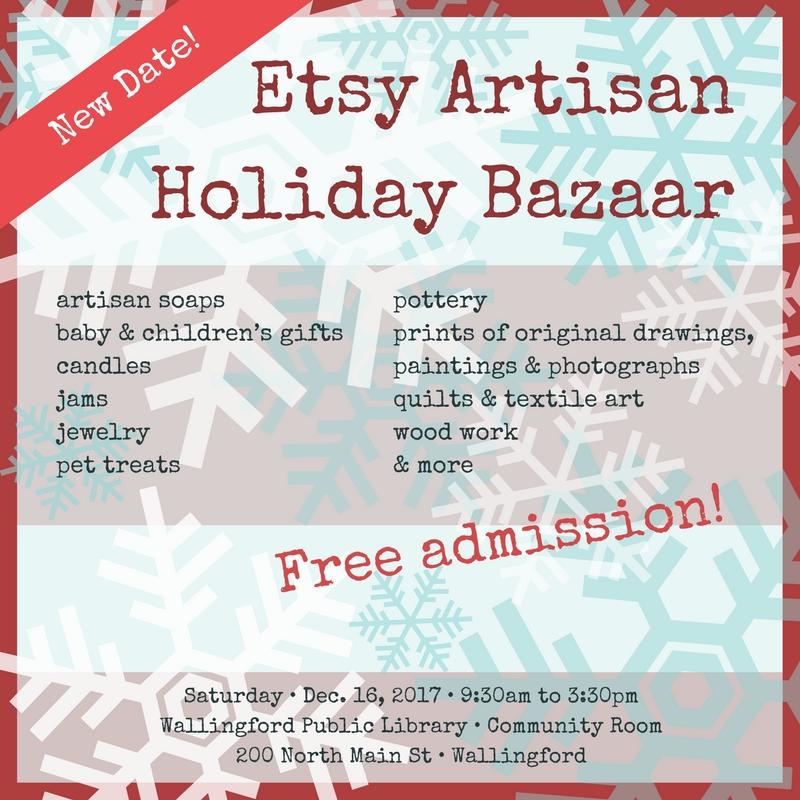 Etsy ArtisanHoliday Bazaar.jpg