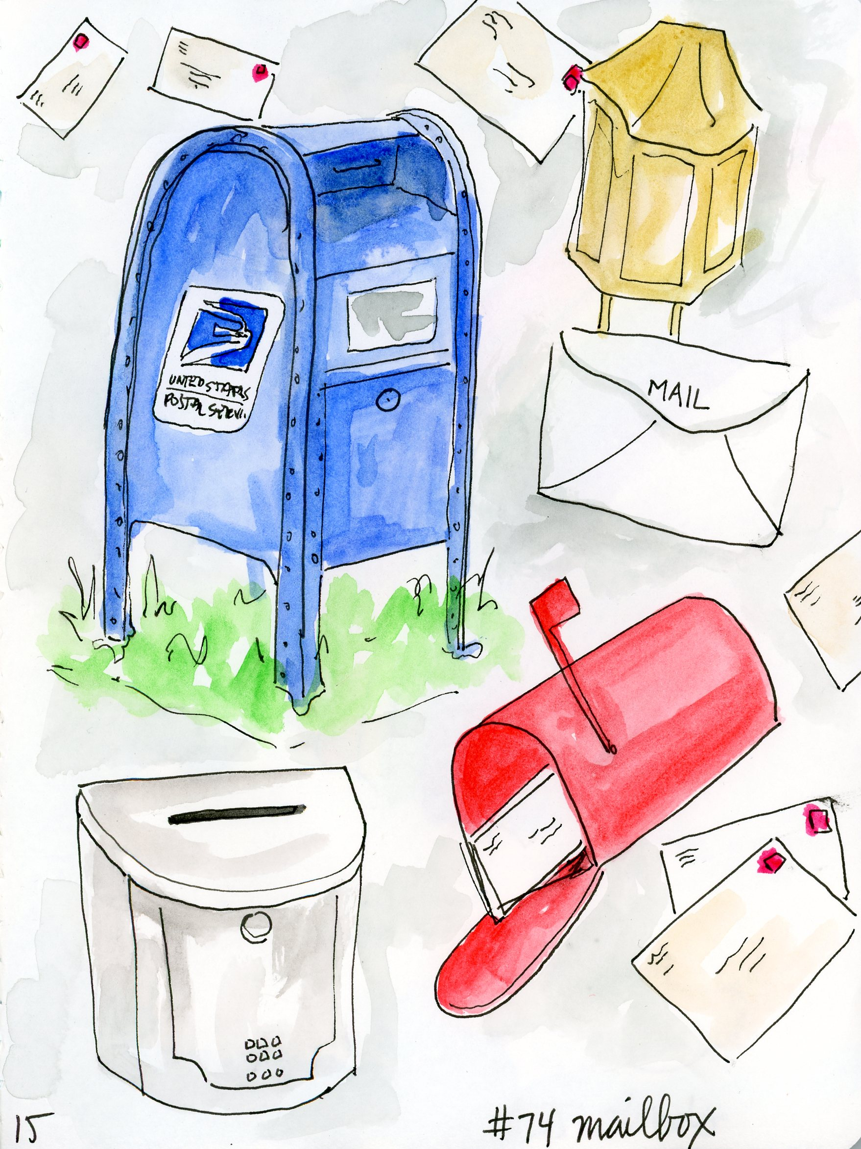 74.mailbox copy.jpg