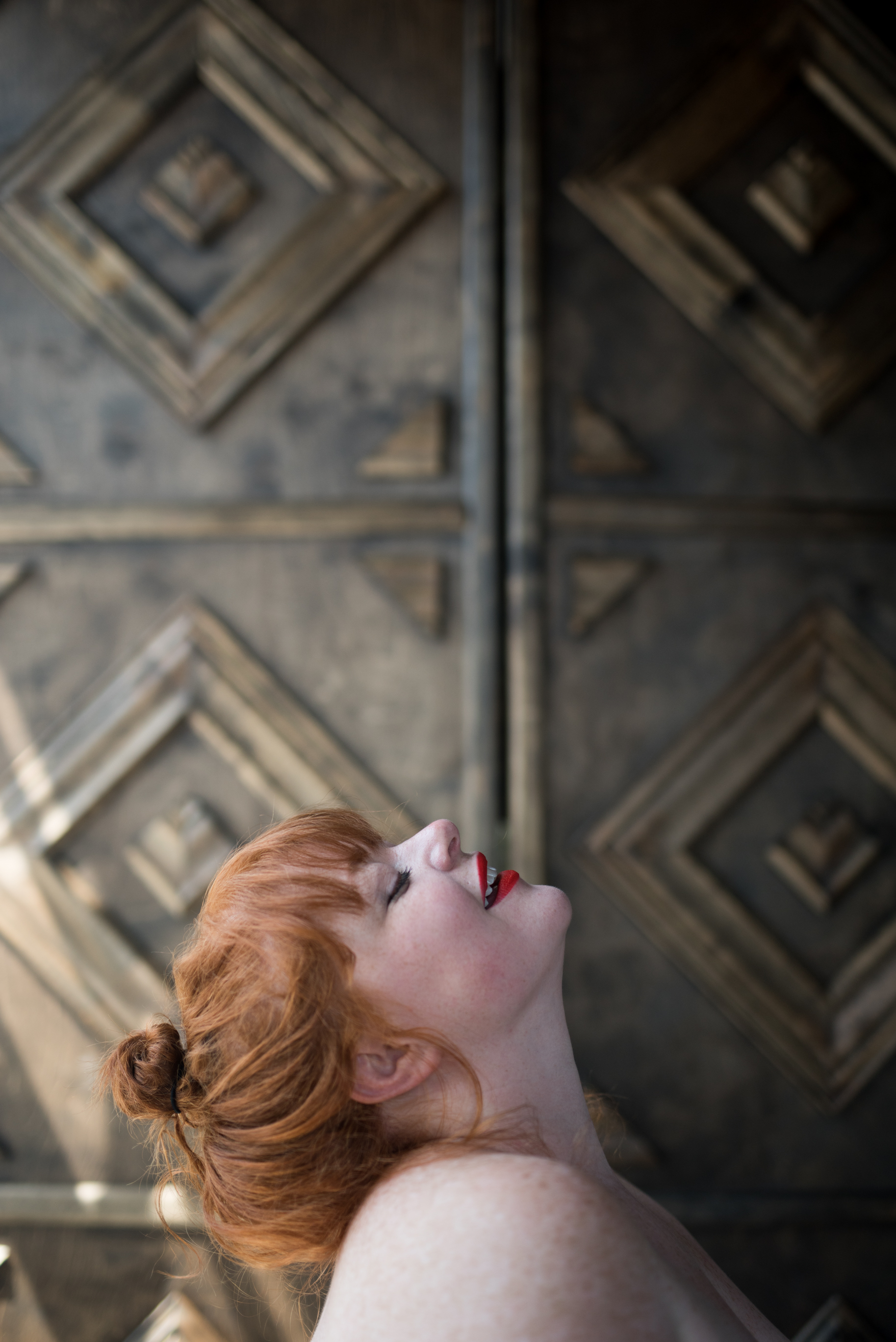 LadySarajane | right one to post (1 of 1)-4.jpg