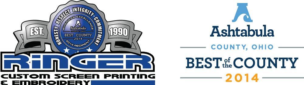 Ringer_Logo.jpg
