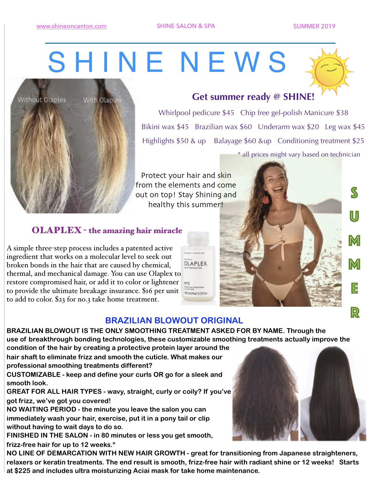 summer 2019 newsletter.jpg
