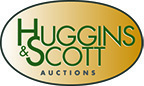 Huggins_Scott_Auction_Logo.jpg