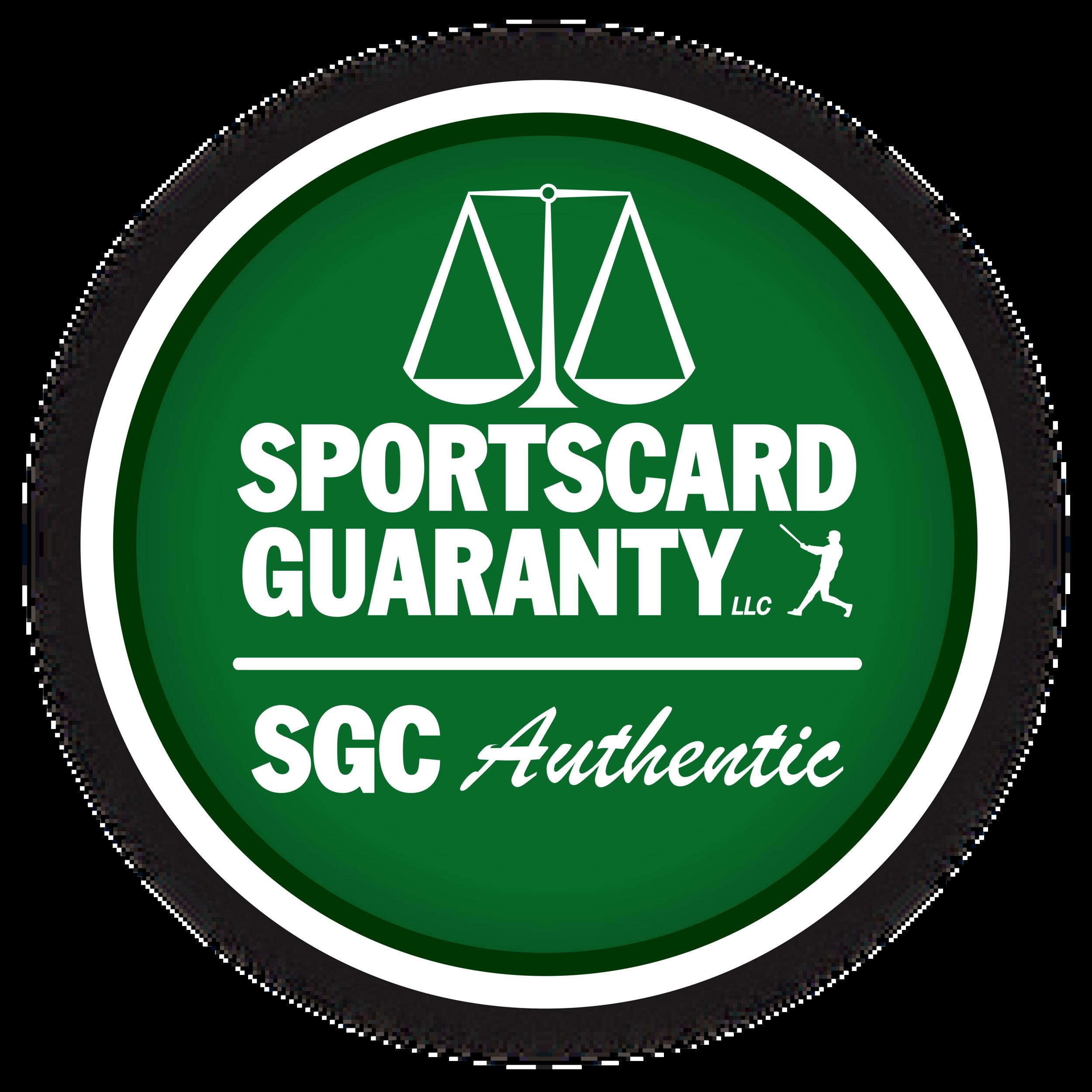 SGC_Logo_2014_CIRCLE.png