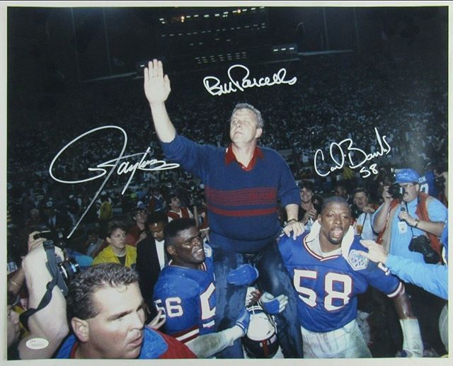 September Mail Blast - 1969 New York Mets/Jets - New Giants Items, Ted Williams, Joe Namath and More