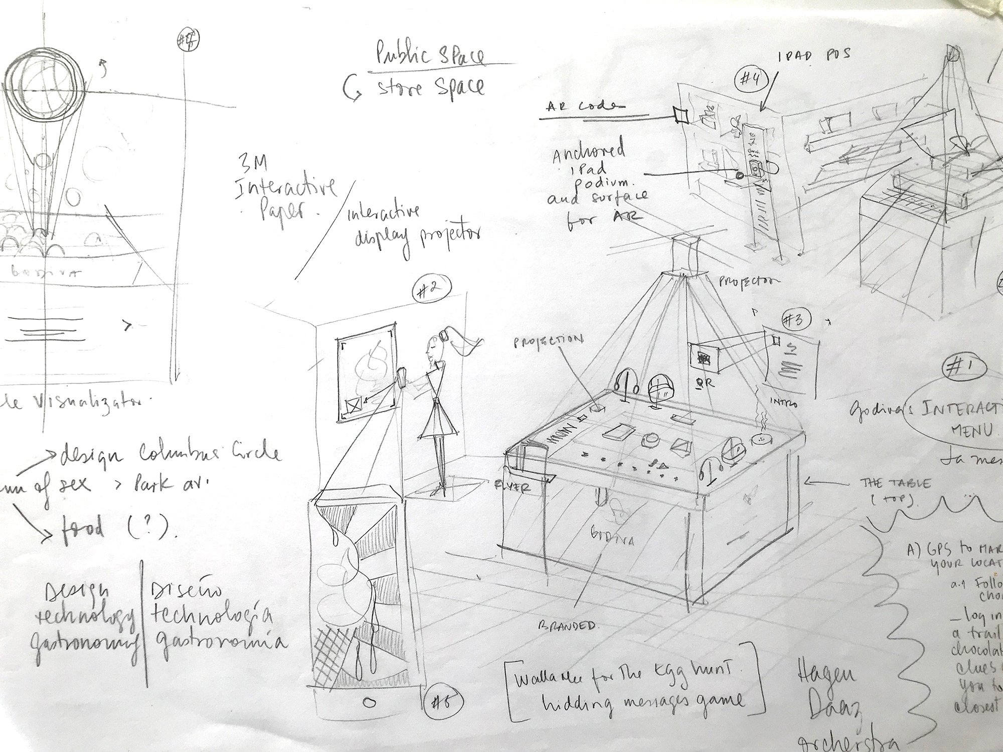 sketch_5.jpg