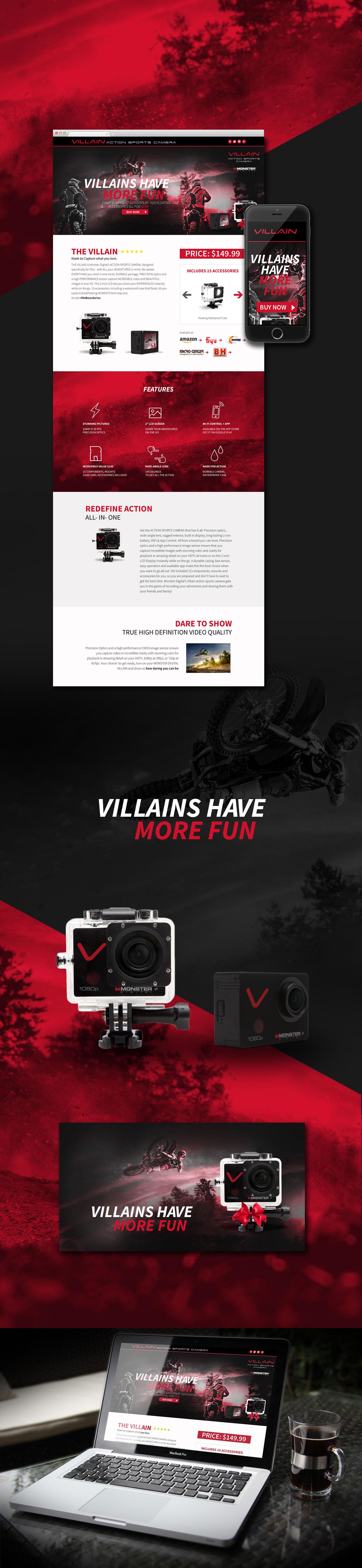 Projects_The-Villain-2.jpg