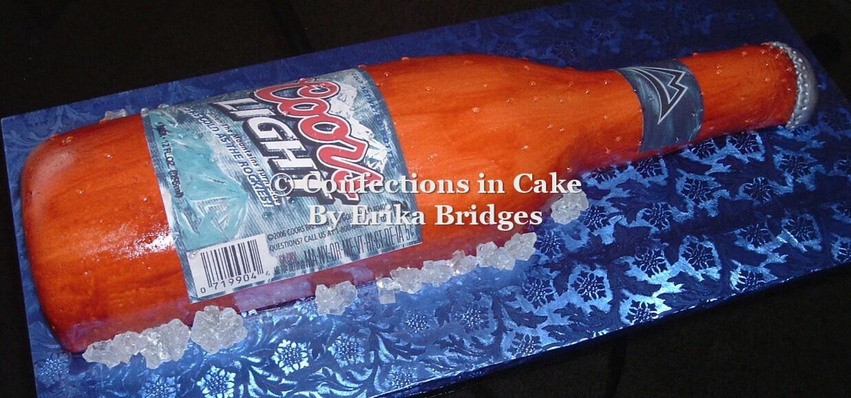 Cold_Beer__c4c0b[1].jpg