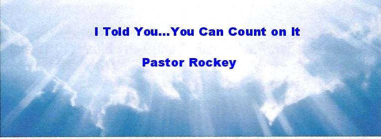 Sermon 052817 001.jpg