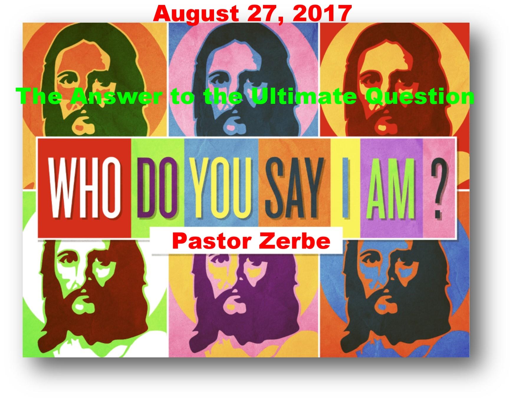 August 27 Sermon.jpg