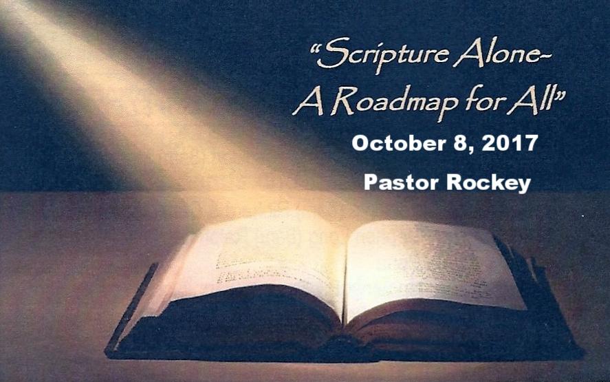 1008 Sunday Sermon.jpg