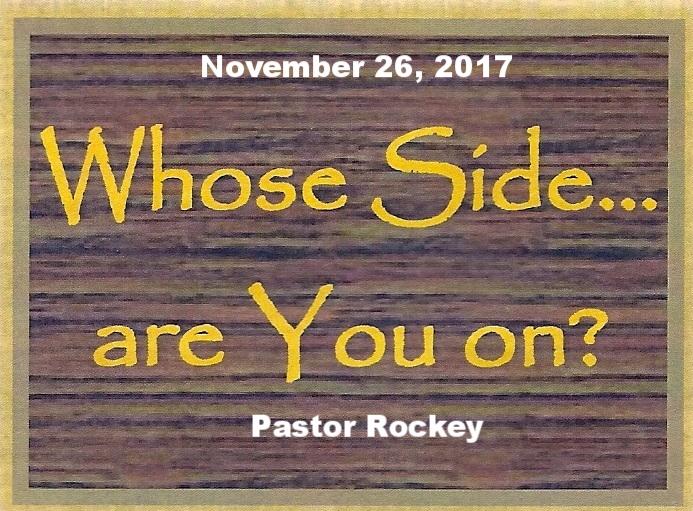 November 26 Sermon.jpg