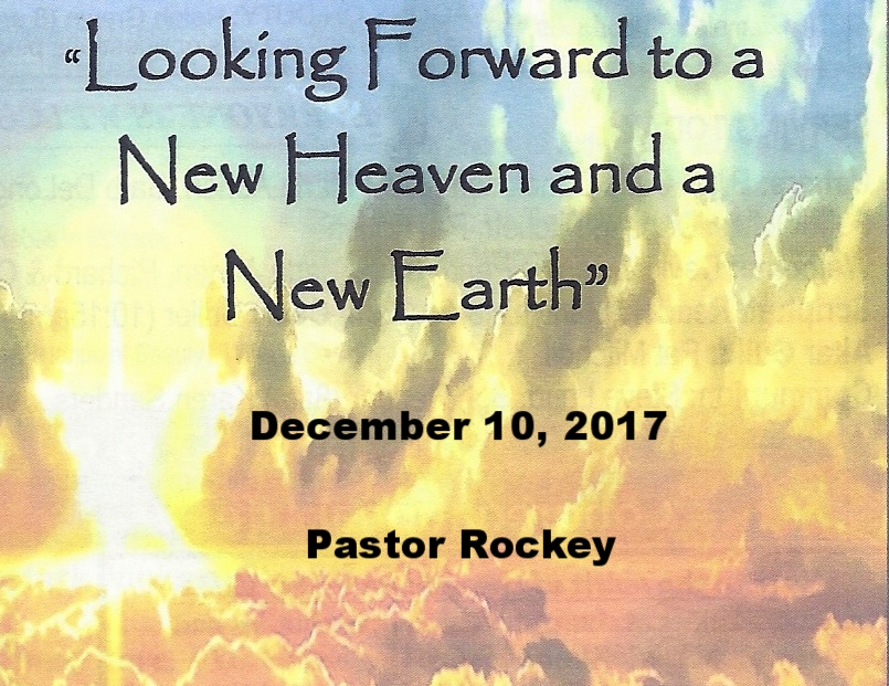 Dec 10 Sermon.jpg