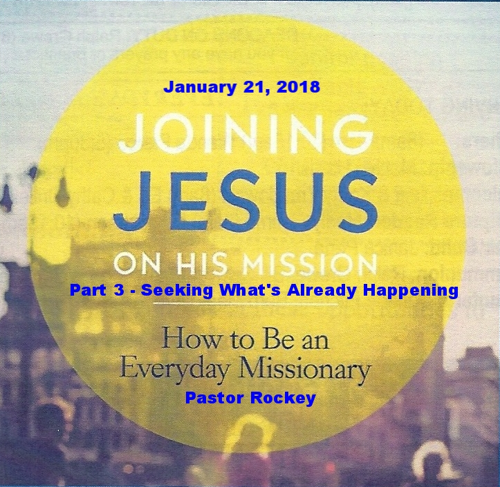 January 7 Sermon.jpg