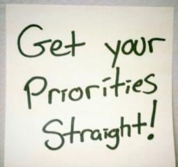 priorities.jpg