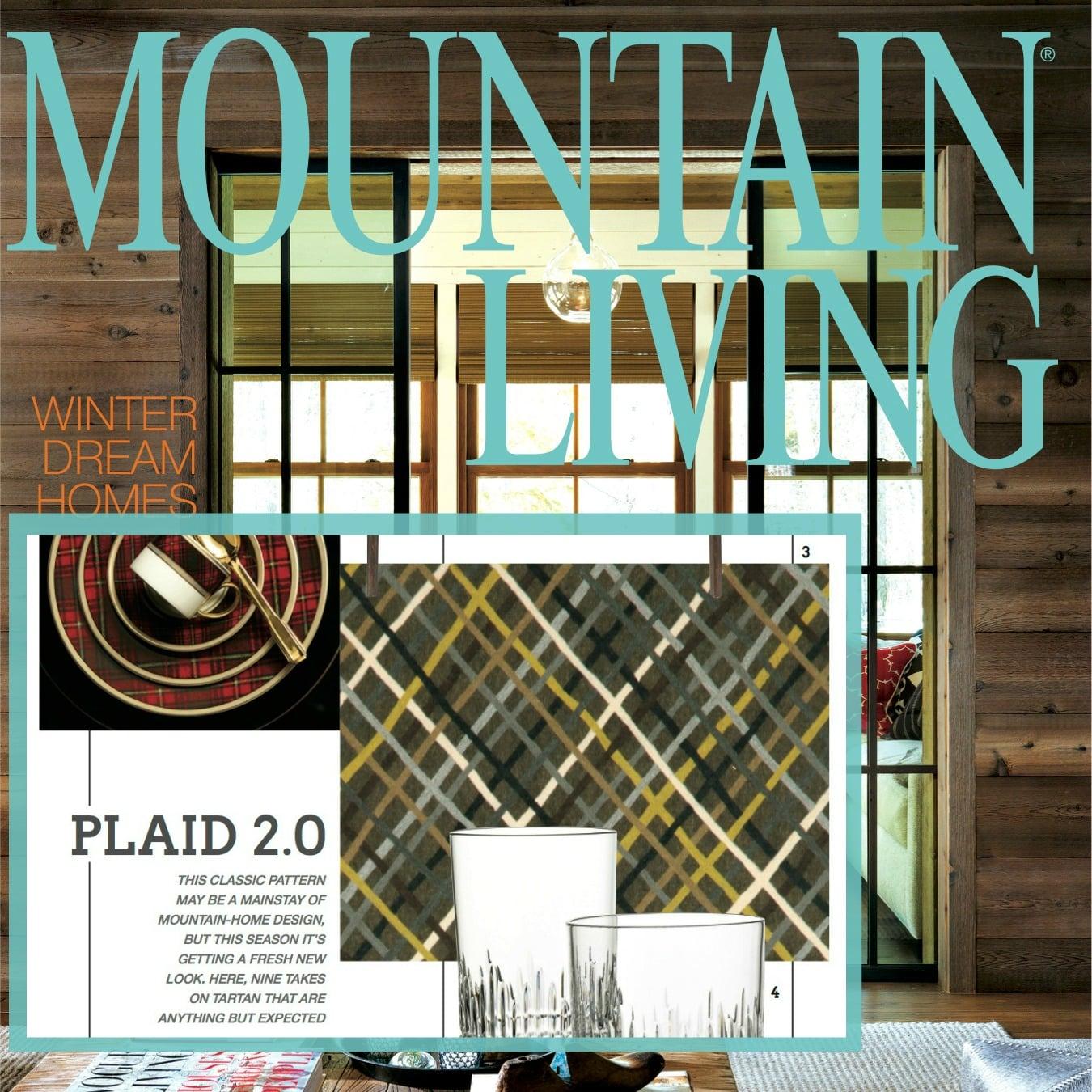 Mountain Living Press Clip.jpg