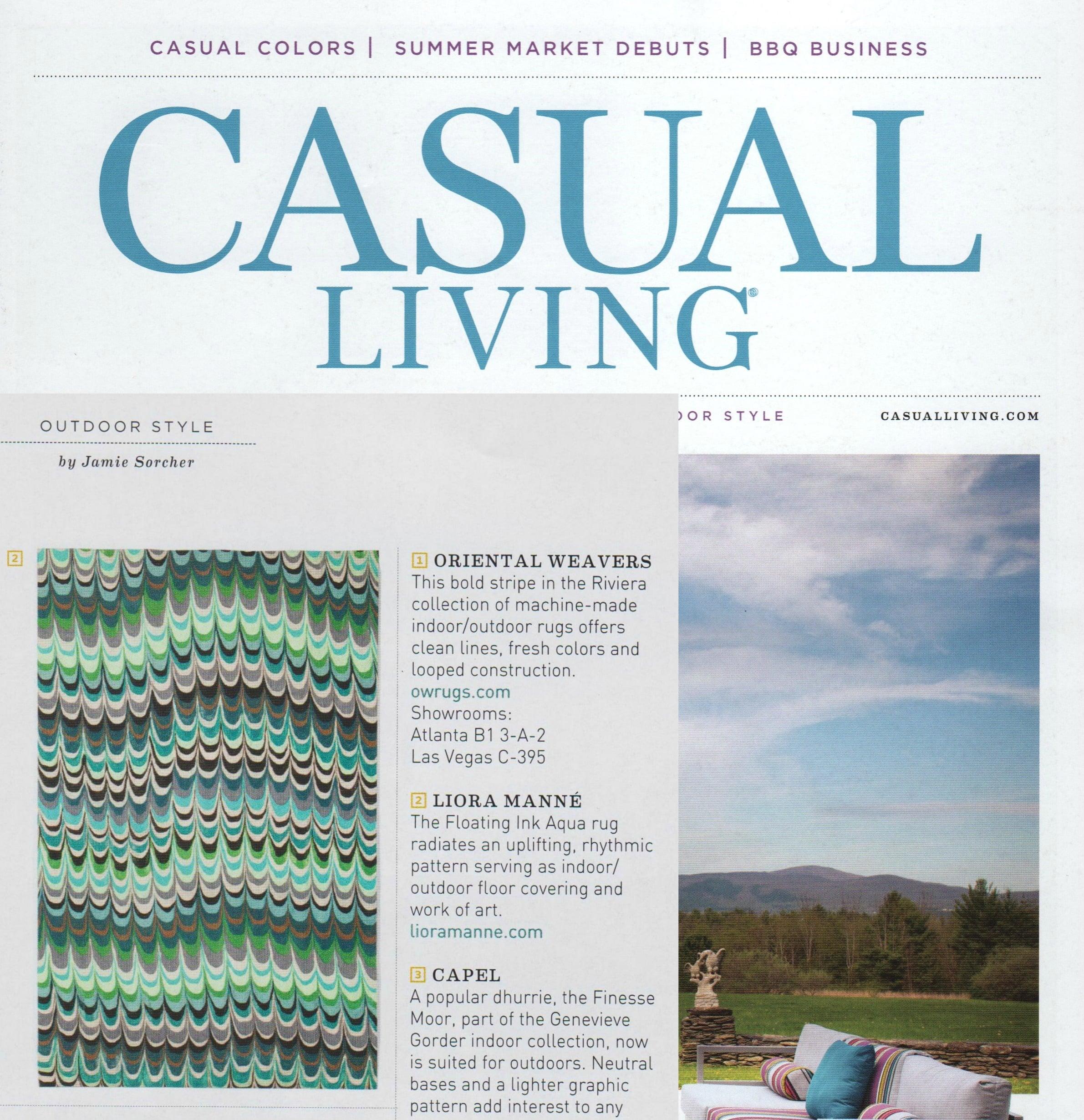 Casual Living Clip Final.jpg
