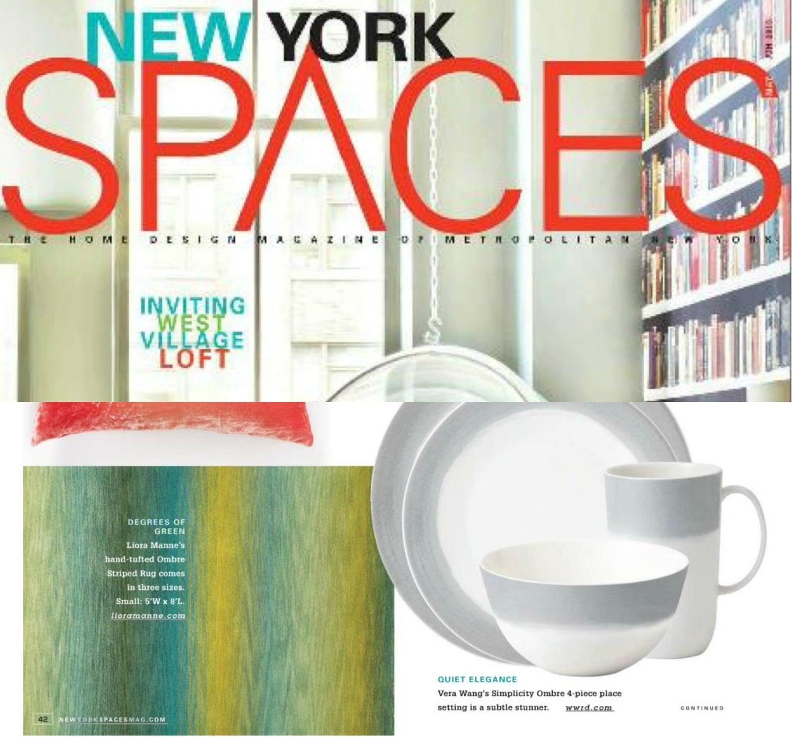 NY Spaces 2012.jpg