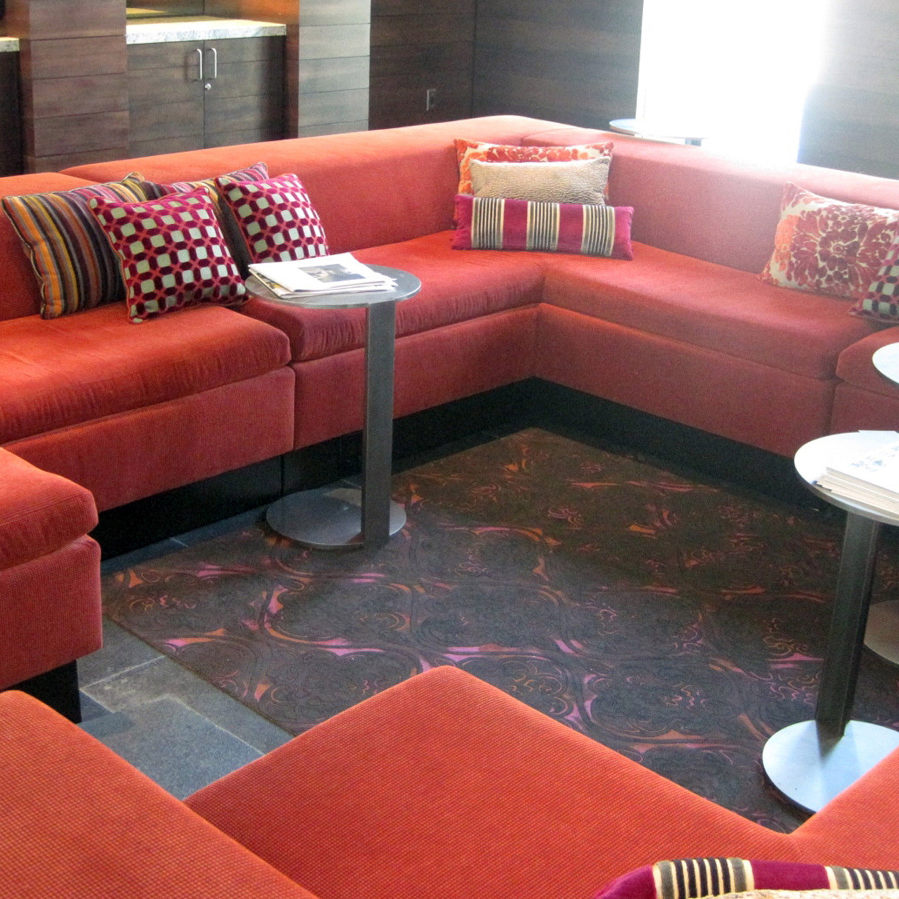 Hotel Lumen - Dallas, TX