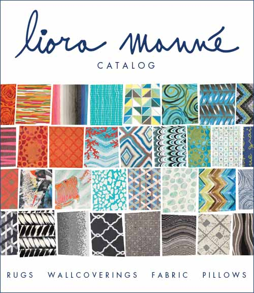 Click here for the   Lamontage   catalog.   - Includes installations, process information, and assorted patterns