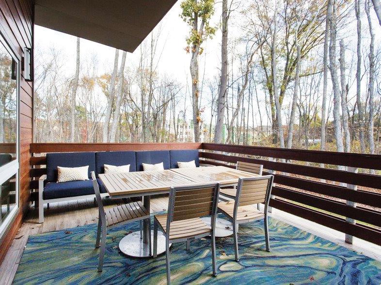 Talia Luxury Apartment - Marlborough, MA