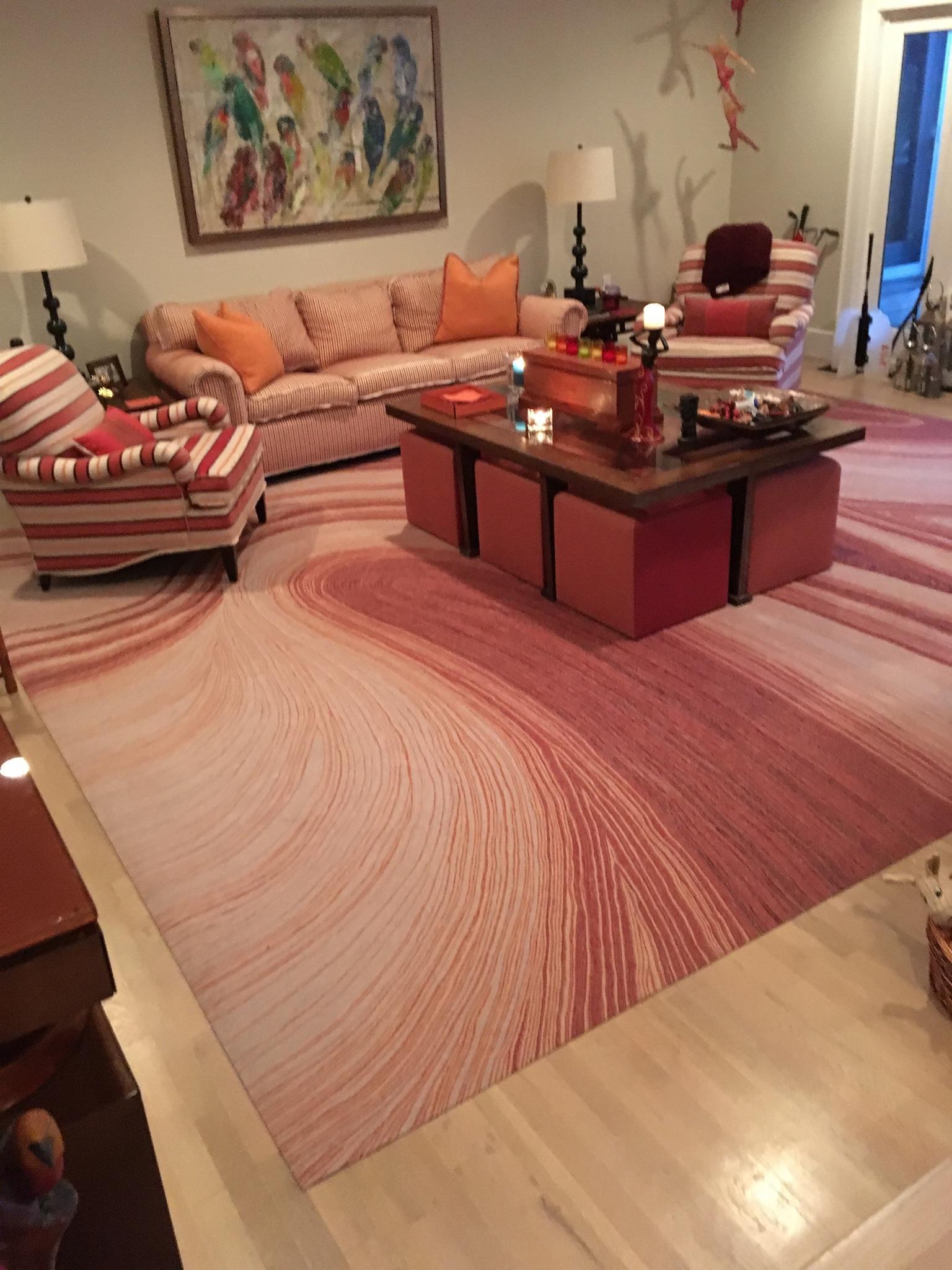 Private Hamptons Residence - New York