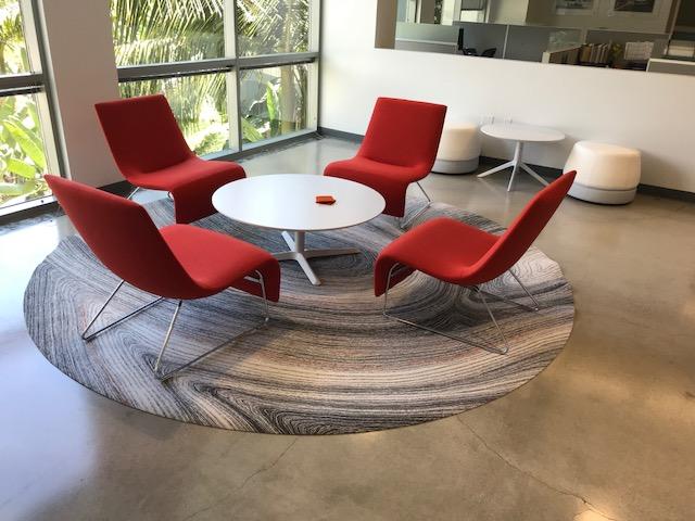 Brixmor Property Group - San Francisco, CA