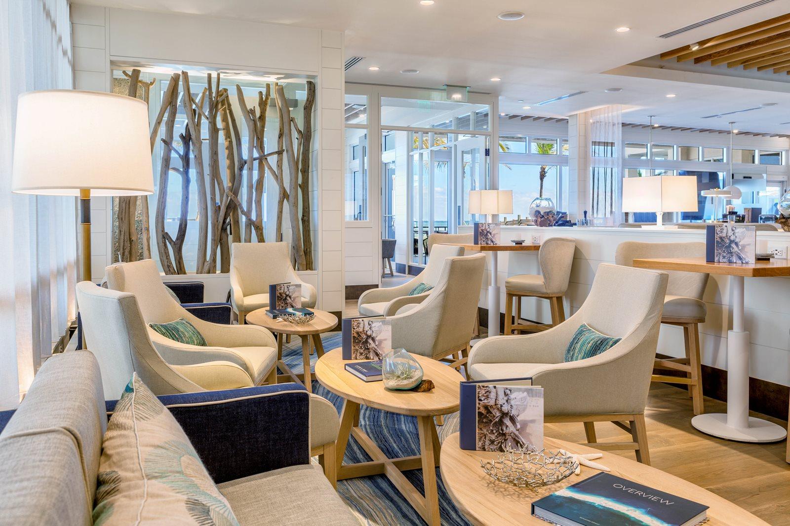 Hutchinson Shores Resort & Spa - Jensen Beach, FL