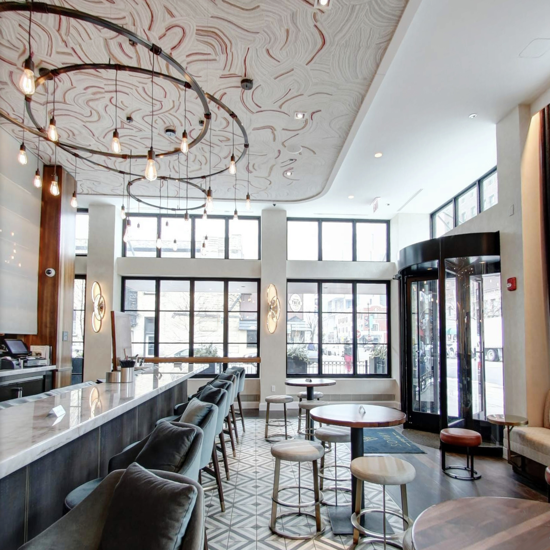 Sophy Hotel - Chicago, IL