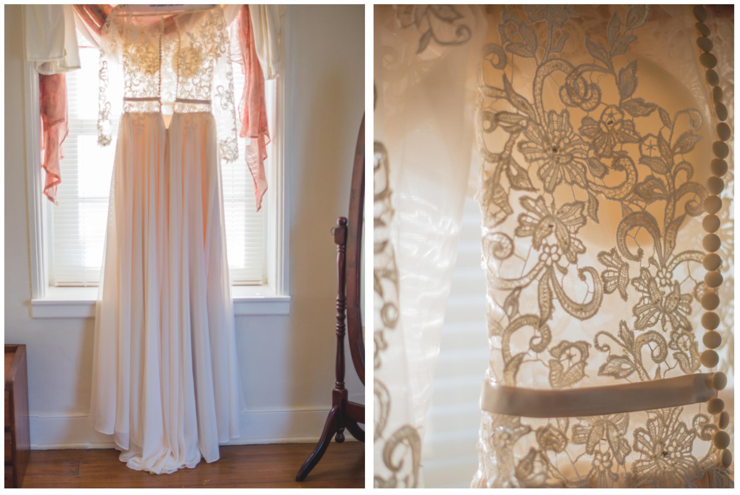 thea_dress.jpg