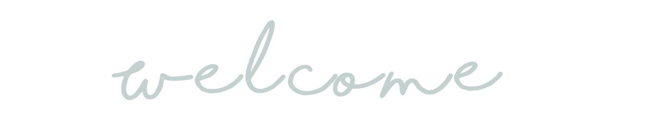 logo_9_27_17-06.jpg