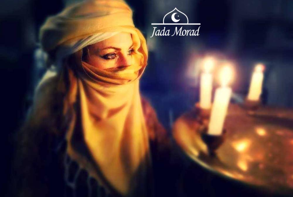 Jada Morad candles.jpeg