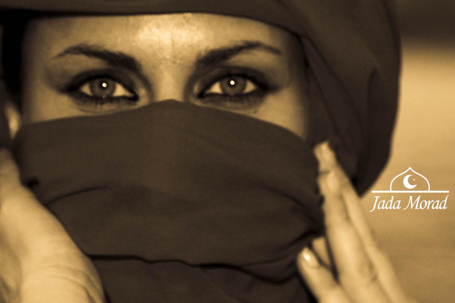 Jada Morad eyes.jpg