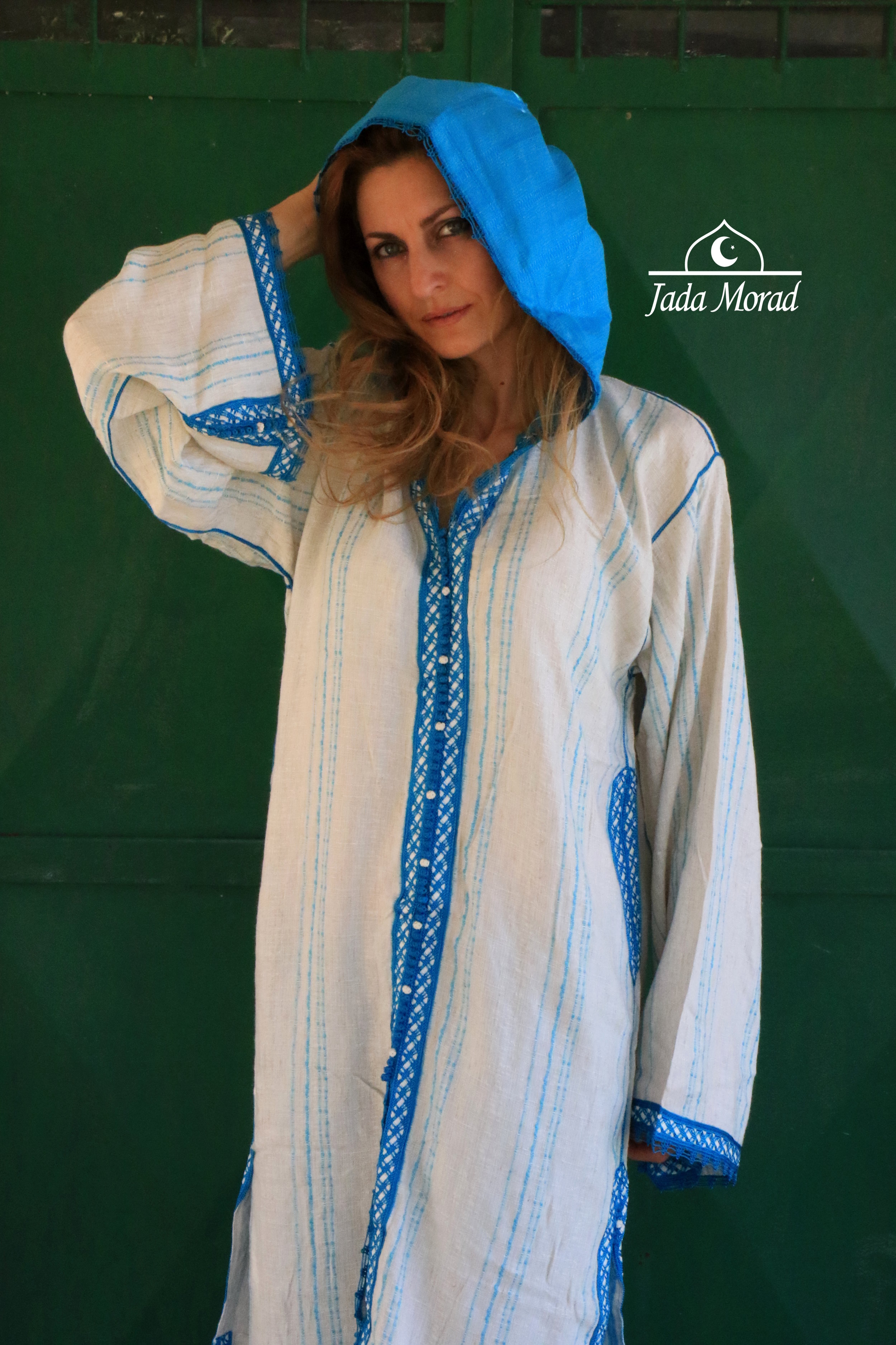 Jada Morad Tunisian traditional dress (2).JPG