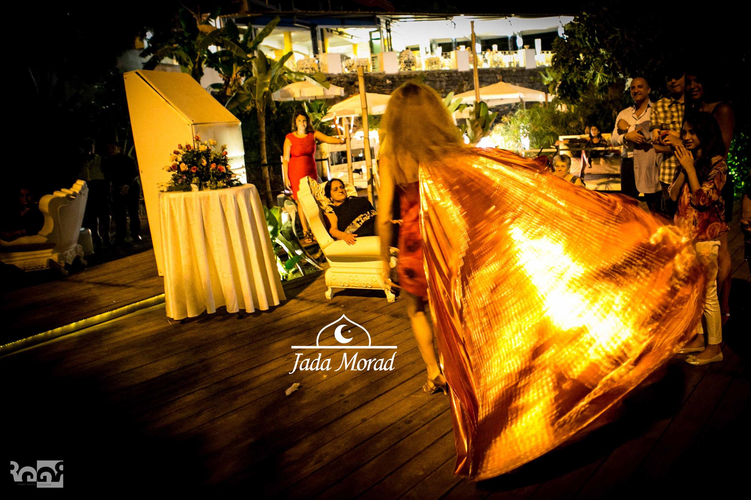 Jada Morad Wedding Isis Wings.jpg
