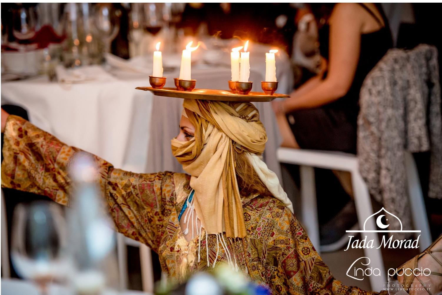 Jada Morad wedding.jpg