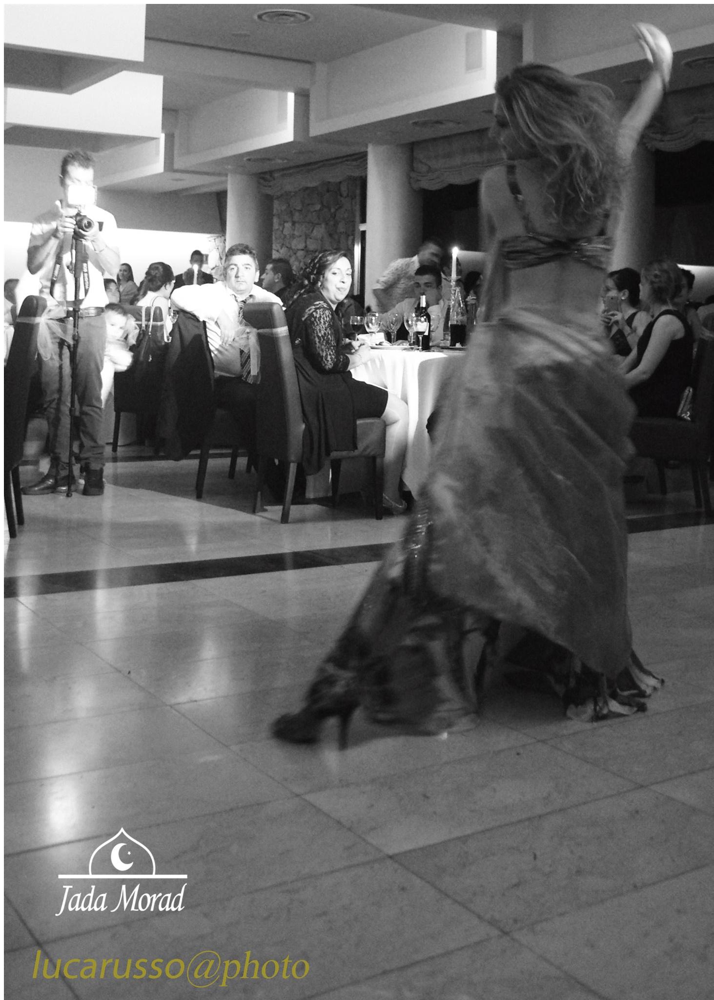 Jada Morad Wedding's show.jpeg