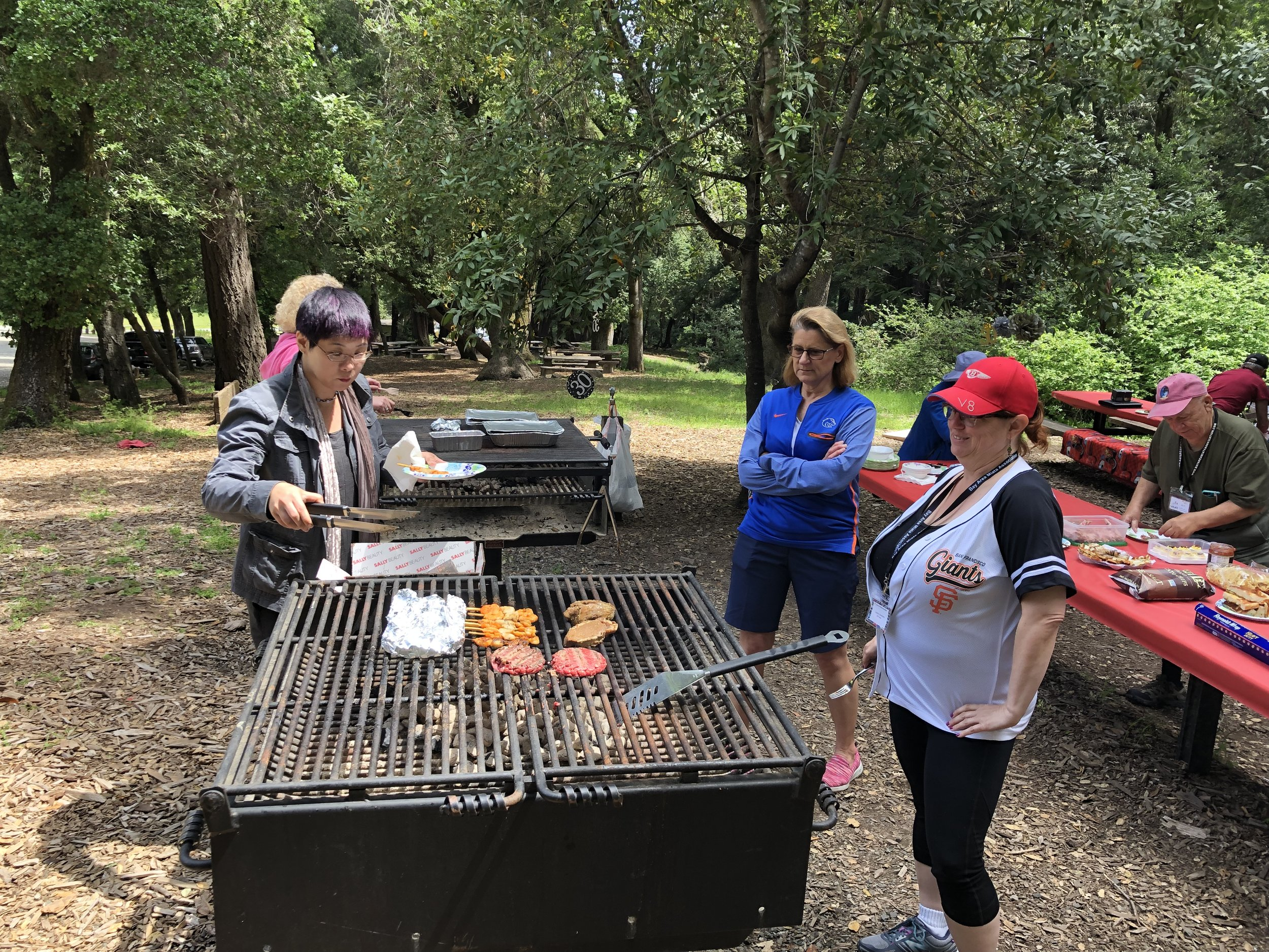 Bama picnic - 1 (1).jpg