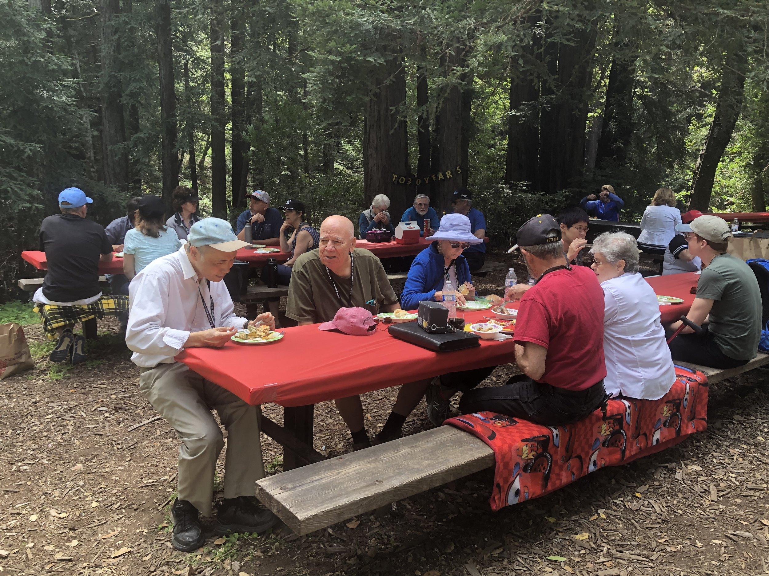 Bama picnic - 1 (4).jpg