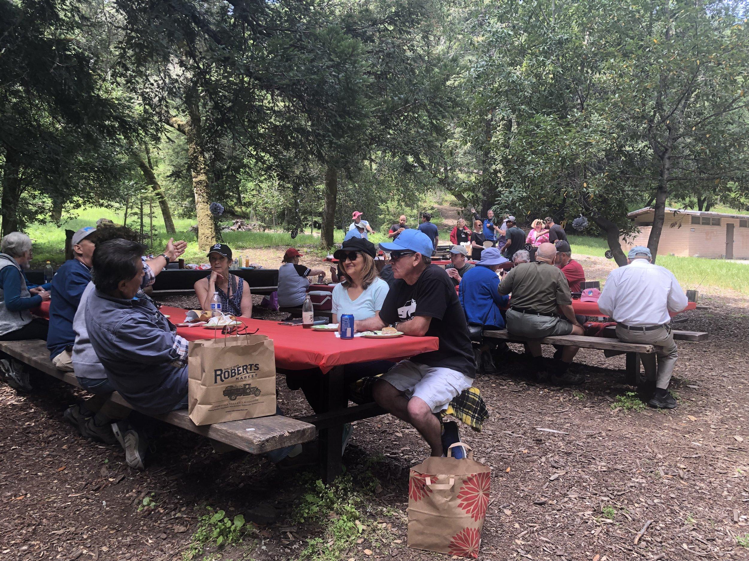 Bama picnic - 1 (5).jpg