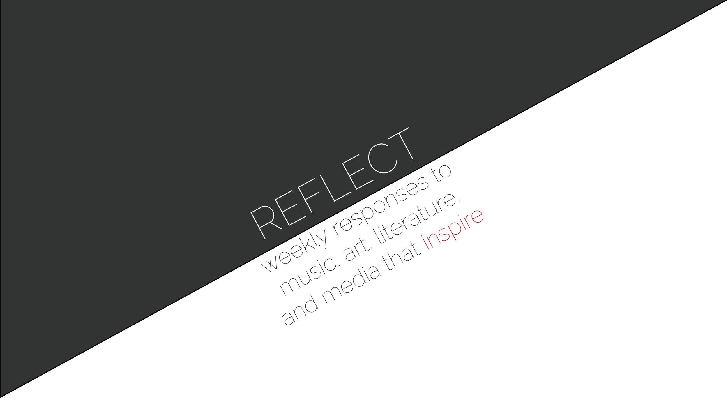 Reflect Banner.jpg
