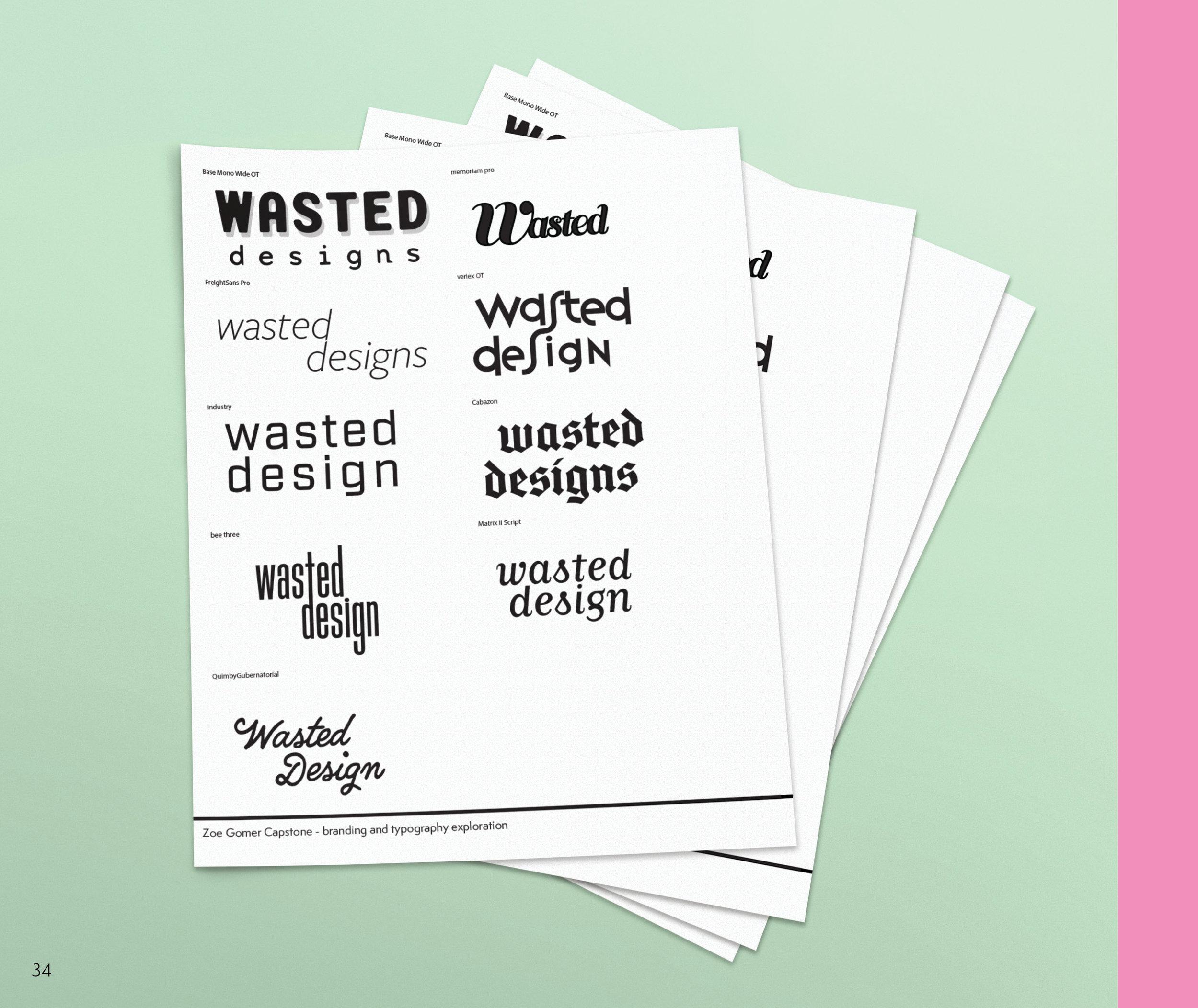 Wasted Design34.jpg