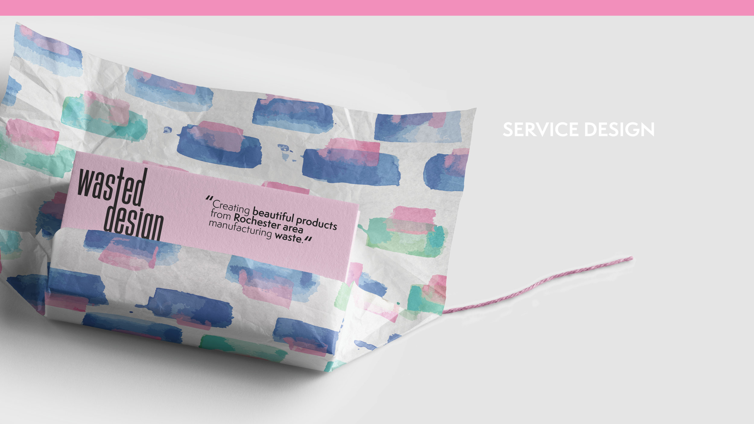 servicedesign_coverphoto.jpg