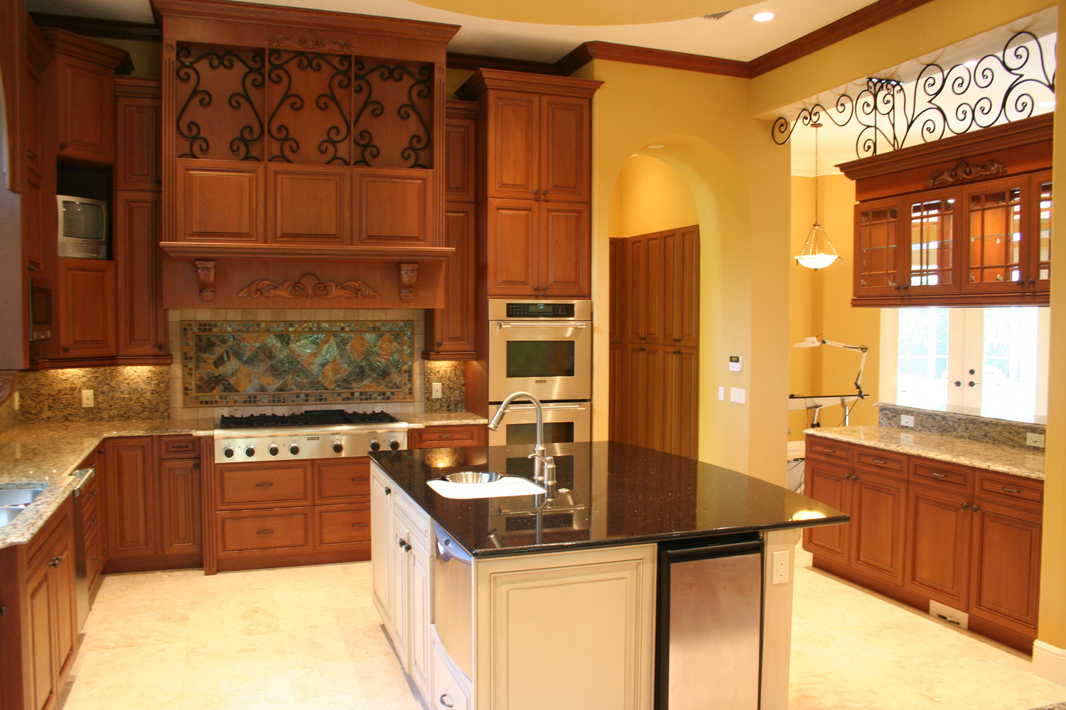 custom-kitchen-cabinet-design-5.png